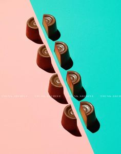 New Ideas for photography food design inspiration