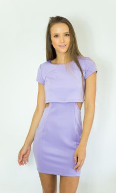 Lala Lilly Party Dress   $49