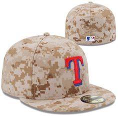memorial day new era hats