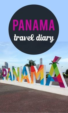 Our adventures over the last two months have included the Panama Canal, time with family, adventures with restaurants, hiking, and Birthday Week.