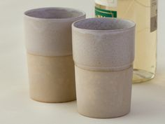 Stoneware  Cup £10-£37