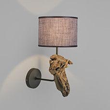 Wandlampen & wandlampjes koopt u online bij lampenlicht.be - Lampenlicht.be