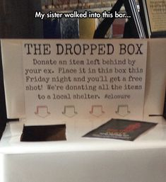 This Is Totally A Brilliant Idea