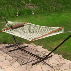 39 best diy hammock stand ideas that you can make pawley u0027s island 4 ply cypress roman arc 15 ft  wood hammock stand      rh   pinterest