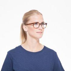 die 42 besten bilder von looki looki chanel glasses eyeglasses und eyewear. Black Bedroom Furniture Sets. Home Design Ideas