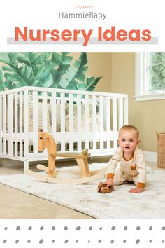 We have all of the best gender neutral nursery and room decor. Our boho bedroom decor works great for a jungle nursery, safari nursery, giraffe or animal themed room. Jungle Baby Room, Jungle Nursery, Boho Nursery, Nursery Neutral, Girl Nursery, Nursery Themes, Room Themes, Nursery Ideas, Nursery Decor