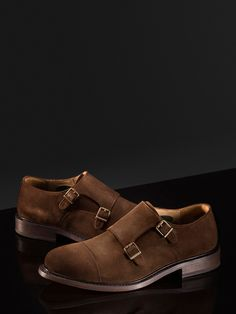 BUTY MONK LIMITED EDITION