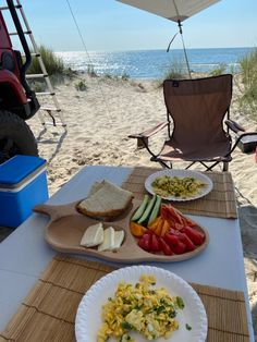 #plaja #vadu #camping #mare #seaside #tent #trip #us #goals #summer #holiday #breakfast #silence #tripideas #youandme #love #view #bestvacations #bestview # Outdoor Furniture Sets, Outdoor Decor, Best Vacations, Seaside, Tent, Marie, Camping, Goals, Breakfast