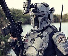 boba-fett-ballistic-armor-4.jpg