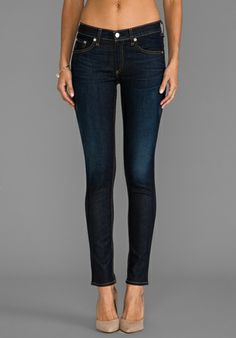 rag  bone jeans skinny @REVOLVE (revolveclothing.com)