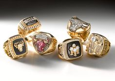 Jostens  rings part of new Naismith Memorial Basketball Hall of Fame display a198c00f8