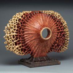 Mark Doolittle Studio of Wood Sculpture & Design | Facebook