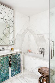 Guide salle de bains 1