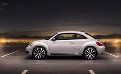 #SouthWestEngines Volkswagen releases new 2012 Beetle German auto maker, Volkswagen has released its new 2012 Beetle model with a tougher exterior and a more powerful engine.