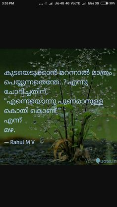 60 Best Kadalaass Images Malayalam Quotes Breathe Ducks