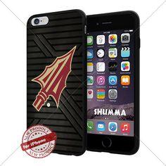 "NCAA-Florida State Seminoles,Cool iPhone 6 Plus (6+ , 5.5"") Smartphone Case Cover Collector iphone TPU Rubber Case Black SHUMMA http://www.amazon.com/dp/B012L5UEIY/ref=cm_sw_r_pi_dp_ugbewb05MNSZC"