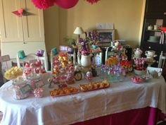 Ale in Wonderland  #party  #wonderland #fiesta #cumpleaños #decoracion #ideas #Alicia #unaprincesapirata