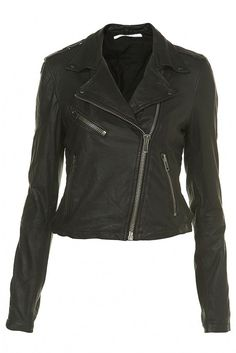 Leather Jackets For Women - C0ZY