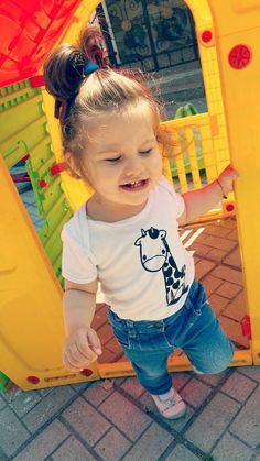760423453342d 7 Best Baby Bodysuits images