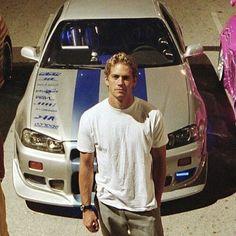 """좋아요 19.9천개, 댓글 71개 - Instagram의 CarVideos™(@carvideos)님: """"Paul walker appreciation gallery. Some of the cars from fast and furious movies and best moments.…"""""""