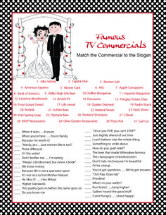 betty boop bridal shower game couple shower games fun bridal shower games bridal games