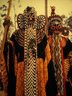 Cameroun-501 by Denis.L, via Flickr