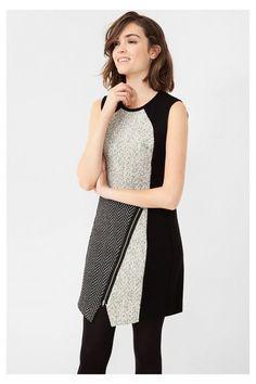 Jetzt coole Desigual Damenkleider kaufen – Rücksendung und Versand in den Store gratis. Hol dir 10% Rabatt auf deinen ersten Einkauf!