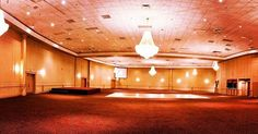 """#payalbanquethall #payalbanquets #banquethall #toronto #canada #mississauga #weddings #parties #events #venue #weddingvenue #ballroom #catering #led #lighting #av"" by @payalbanquethall. #이벤트 #show #parties #entertainment #catering #travelling #traveler #tourism #travelingram #igtravel #europe #traveller #travelblog #tourist #travelblogger #traveltheworld #roadtrip #instatraveling #instapassport #instago #여행 #outdoors #ocean #mytravelgram #traveladdict #world #hiking #lonelyplanet #event…"