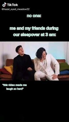 Stupid Funny Memes, Funny Laugh, Funny Relatable Memes, Hilarious, Youtube Memes, Momento Mori, Guess, Markiplier, Laughing So Hard