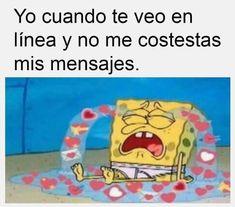 Que pendejos somos #memesespañol #chistes #humor #memes #risas #gracioso #bromas #risas #memazo #comic #thanos #memesgraciosos #dinero #chistoso #memesespaña #momaso Memes Gratis, Romantic Memes, Ariana Grande Pictures, Austin And Ally, High School Musical, Tumblr Photography, Fact Quotes, Sad Love, Love Letters