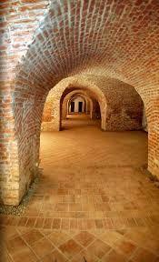 Imagini pentru cetate interior oradea Interior, Attraction, Design Interiors, Interiors