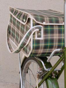Raleigh Twenty The Twenties, Baby Strollers, Baby Prams, Strollers, Stroller Storage