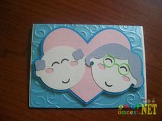 These great Grandparents Day Crafts and Cards for Kids and adults will put a smile on grandparent's. Grandparents Day Crafts and Cards are easy to make. Grandparents Day Cards, Grandparents Christmas Gifts, National Grandparents Day, Grandparent Gifts, Unique Christmas Gifts, Christmas Holidays, Scrapbooking Layouts, Scrapbook Cards, Happy Birthday Hand Lettering