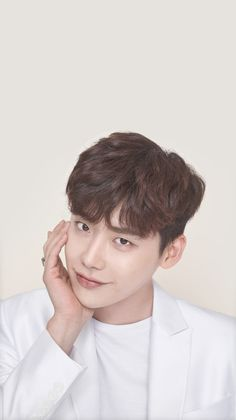 Welcome to YG Family Lockscreen World ! Lee Jong Suk Lockscreen, Lee Jong Suk Wallpaper, Lee Jong Suk Cute, Lee Jung Suk, W Korean Drama, Dramas, Kang Chul, W Two Worlds, Han Hyo Joo