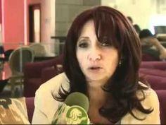 Programa especial con las noticias y el resumen de lo más importante de la Feria del Libro en Español de Los Ángeles, LéaLA