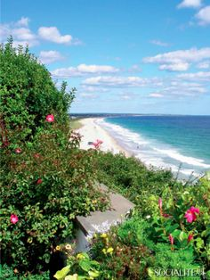 Taylor Swift New House | Taylor Swift's Beachfront, Rhode Island Mansion
