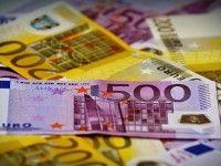 Starker Euro belastet - jetzt Euro bei Forex Handel nutzen #starkereuro #euro #forexhandel