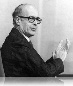 1979 Valéry Giscard d'Estaing