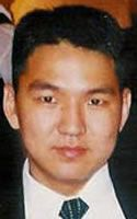 Navy Quartermaster 2nd Class (SEAL) James Suh  Died June 28, 2005 Serving During Operation Enduring Freedom  28, of Deerfield Beach, Fla.; assigned to SEAL Delivery Vehicle Team 1, Pearl Harbor, Hawaii; killed June 28 when an MH-47 Chinook helicopter crashed while ferrying personnel to a battle against militants in eastern Afghanistan.