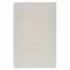 Simply Home Solids Linen Rug Size: Square 11' by Colonial Mills. $952.00. H182R132X132S Size: Square 11' Features: -Technique: Braided / Cablelock braid.-Material: 100pct Polypropylene.-Origin: United States.-Vibrant indoor / outdoor reversible rugs.-Perfect for kids rooms, play areas, or to just add a little spice to a room.-22'' x 34''.-27'' x 46''.-42'' x 66''.-5' x 7'.-6' x 9'.-8' x 10'.-9' x 12'.-11' x 14'.-2' x 5' runner.-2' x 7' runner.-2' x 9' runner.-2' ...