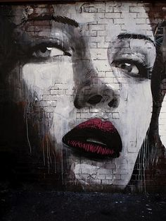 Rone.