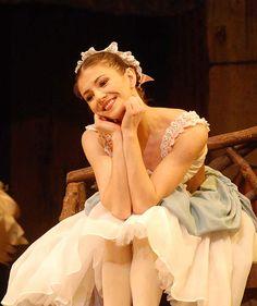 #ballerina #ballet #dance