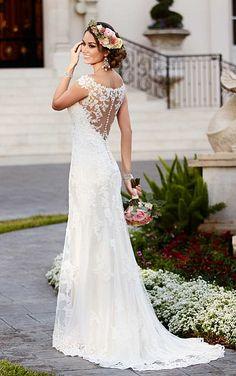 Die 151 Besten Bilder Von Kleid In 2019 Dream Wedding Dress