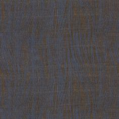 Groundworks Currents Silk-Slate / Grey Decor Upholstery Fabric