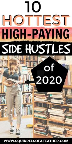 Looking to make some quick extra cash? These easy side hustle ideas can help you make more money FAST so you can reach your goals to save money, get out of debt, and reach your personal finance goals faster! Pssst – there's even FREE MONEY inside! Earn Money From Home, Earn Money Online, Make Money Blogging, Online Jobs, Saving Money, Money Tips, Saving Tips, Money Today, Make Money Fast