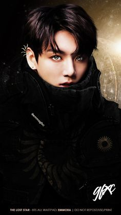 The eyes look so good😍😍 Foto Jungkook, Jungkook Fanart, Kpop Fanart, Foto Bts, Bts Taehyung, Bts Jimin, Rapmon, Taekook, Les Bts