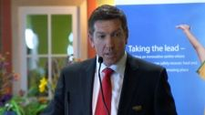 Sheldon Kennedy is a tireless advocate for sexually abused kids and is our CTV Calgary Inspiring Albertan this week. Bring It On, Coding, Inspired, Inspiration, Biblical Inspiration, Inspirational, Programming, Inhalation