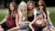 Girls Aloud pic #406049