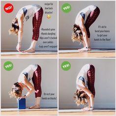 alignment for trikonasanatriangle pose yogaposes yoga