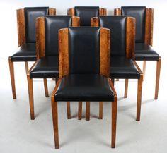 Die 11 Besten Bilder Von Antike Stühle Antique Chairs Armchair
